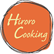 Hiroro Cooking